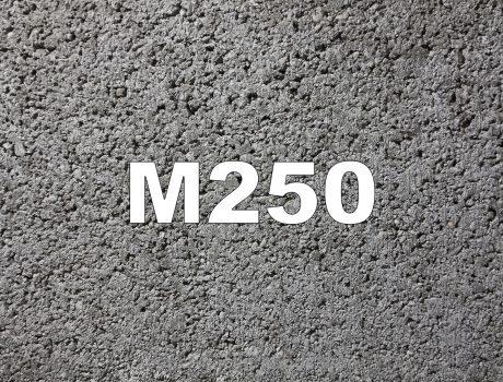 Раствор М100 Пк4 F50