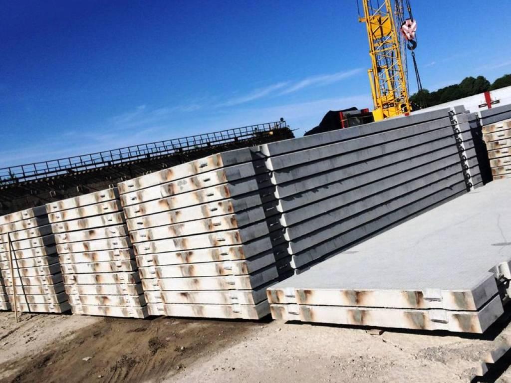 Аэродромный бетон купить бетон контакт купить в тамбове